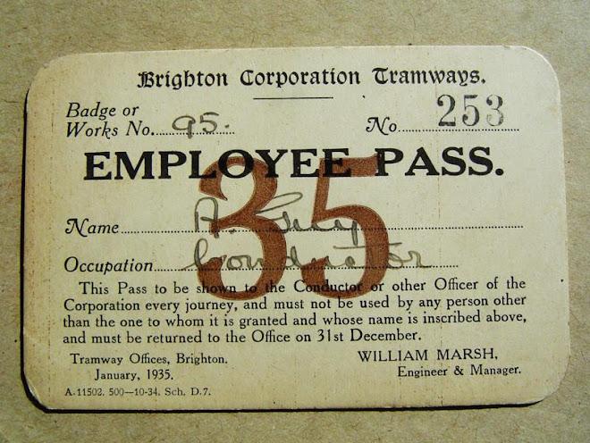 A pass!