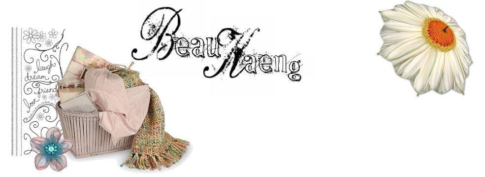BeauKaeng