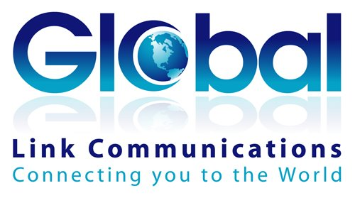Global Link Communications Blog
