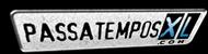 Passatempos Online, Ofertas gratis, Premios  -  PassatemposXL.com