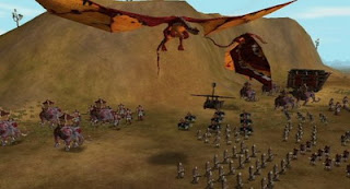Saga is a 3D Fantasy MMORTS where each player creates a nation from one of the five races: Orcs, Dark Elves, Giants, Elves, or Dwarves. Each player&#8217;s nation is a separate instance that can be attacked by other players at any time. Field squads, join alliances and complete quests with friends in this unique online experience.