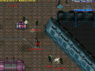 Team with gamers from around the world in this adrenaline-pumping collection of online combat games. It's all-out frenetic action in the world of Infantry where battles featuring up to 100+ wage throughout the day. Easy to play and simple to get into, Infantry offers a quick blend of tactics and action unlike any other massively multiplayer online game.