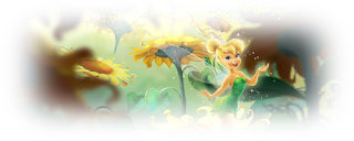  Pixie Hollow is an MMO game created by The Walt Disney Company, based on the Disney Fairies franchise. Players with free accounts can create three fairy avatars who each come with a small selection of clothes and furnishings to decorate a virtual room. Basic accounts can make friends with other players and have access to both 'quick' chat with pre-selected phrases and full chat where they are able to type their own messages. They can also play various 