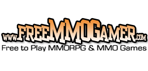 Free MMORPG and Free MMO Games - FreeMMOGamer.com