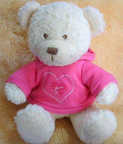 cute teddybear wallpapers