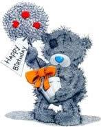 ***Čestitke*** - Page 11 Happy-birthday-teddy-bear
