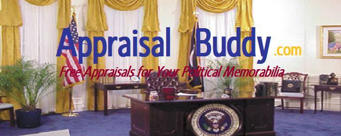AppraisalBuddy.com