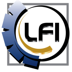 LFI appoints Joe Distefano to Sales and Marketing position