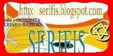 SERIFIS: