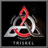 Triskel Club