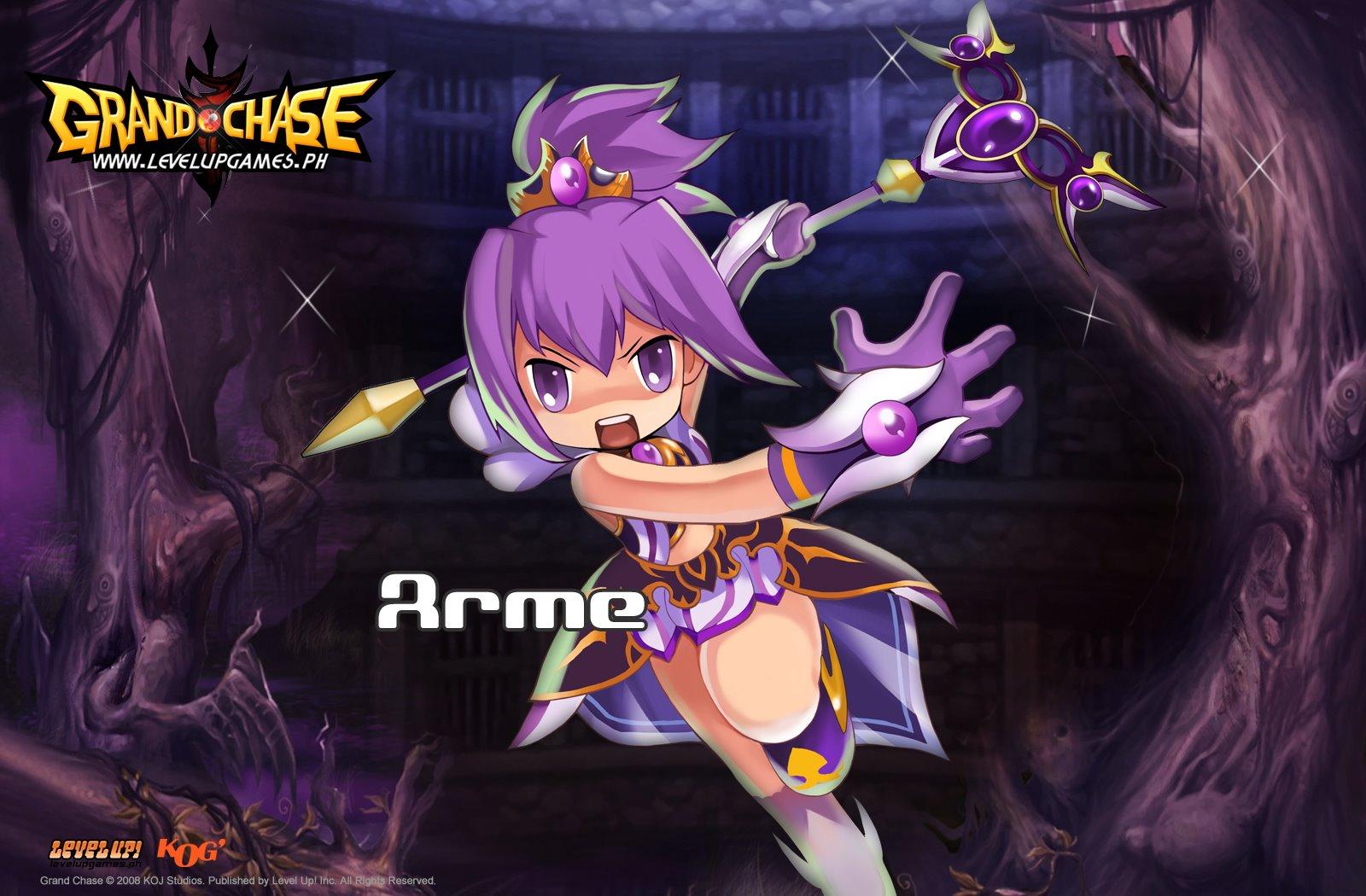 http://2.bp.blogspot.com/_E86rzq3K1c0/TNfkU6ATdEI/AAAAAAAAADo/K_bl-V64MRc/s1600/Grand+Chase+Arme+Wallpaper+Downloads+1600.jpg