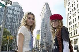 york minute no pique de nova york lindas x d