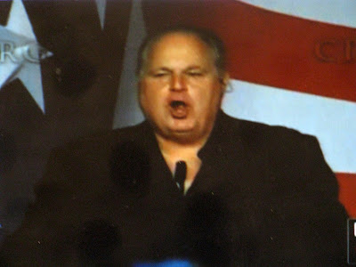 limbaugh-rush-fat.jpg