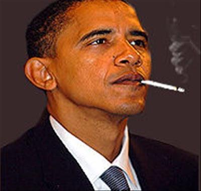 barack obama smoking. arack obama smoking pot.