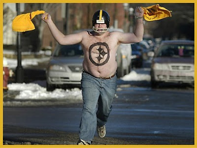 steeler_fan_proudly_waving_terrib_2-716334.jpg