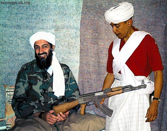 12 play hide pork obama obama muslim