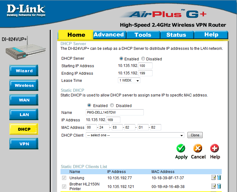 D-link wireless,switch,routerd-link configuration and settingsd-link firmware and drivershelps you to solve the