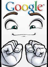 Seo Google oleh Team Ajib