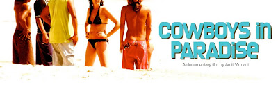 Video-Film-Cowboys-In-Paradise-Bali-The-Movie