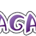 Astaga.com lifestyle on the net