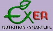 Kontes SEO bisnis syariah online produk herbal PT. Exer Indonesia rekomendasi MUI
