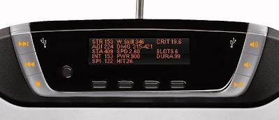 Keyboard Komputer Terbaru