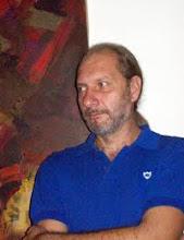 Luis Sagasti (Argentina)