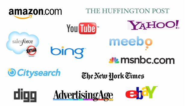 [logos.png]