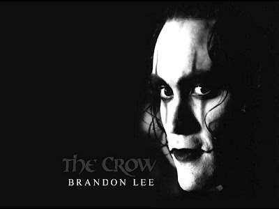 La Vida y Muerte de Brandon Lee