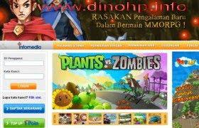 info situs game terbaru Indonesia