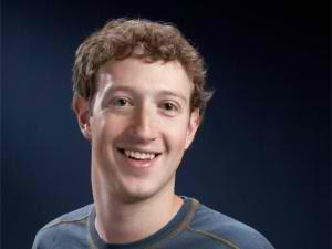 Daftar facebook dari hp