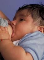 Cara Mengetahui anak kita tumbuh dengan sehat apa tidak