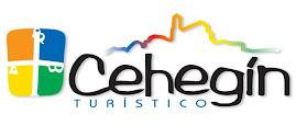 Visita la web de turismo de Cehegín