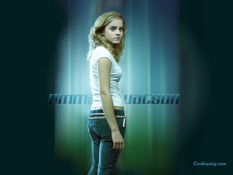 emma watson wallpapers in harry potter. Horry Potter Emma Watson Top