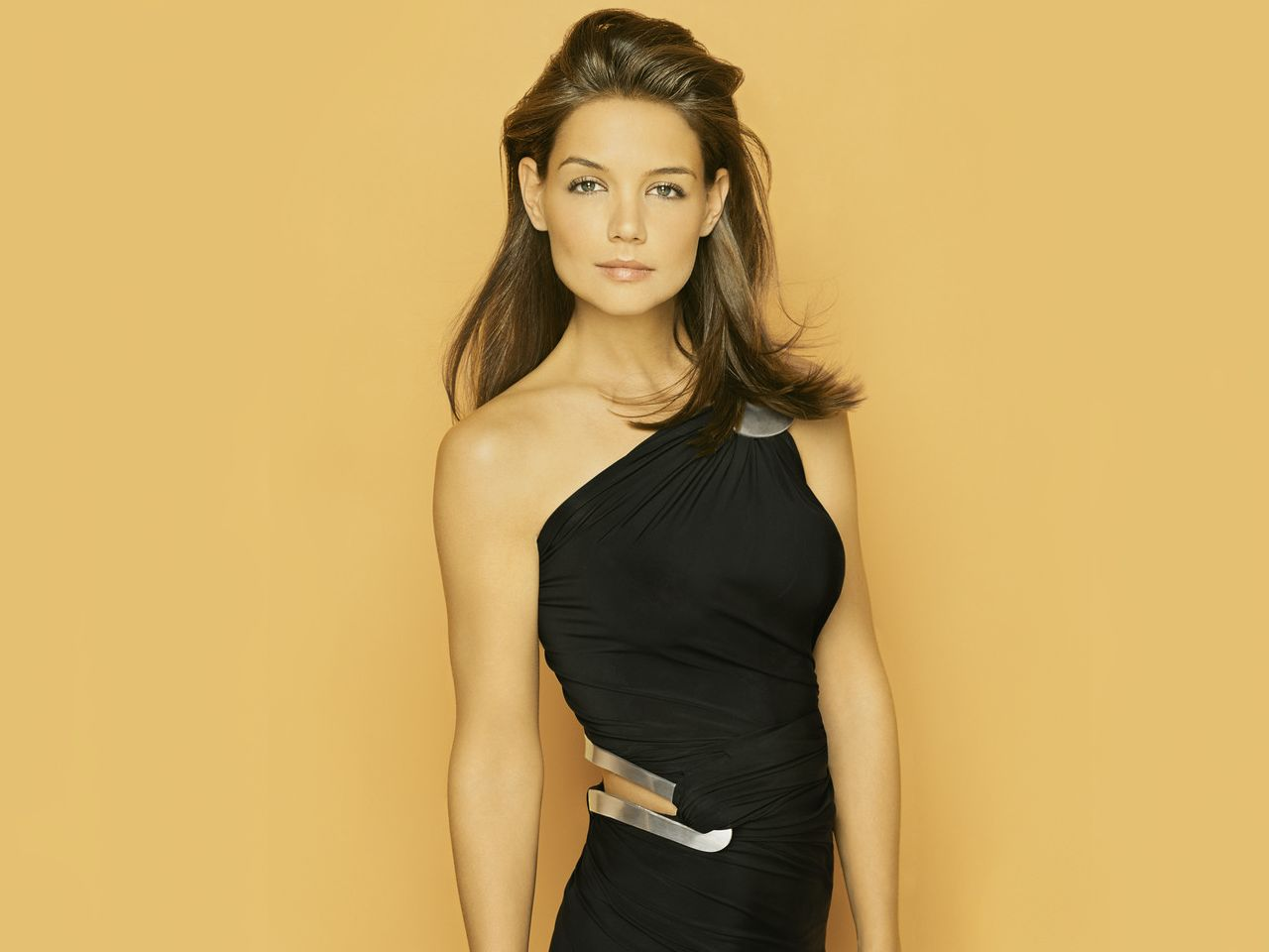 Katie Holmes Wallpapers