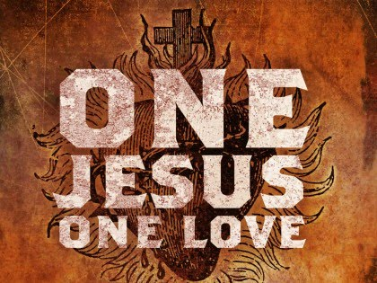 free jesus images download. Related Jesus Keywords : Download Free Jesus ,Wallpapers,Jesus,God