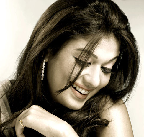 Nayanthara+photos+in+bodyguard