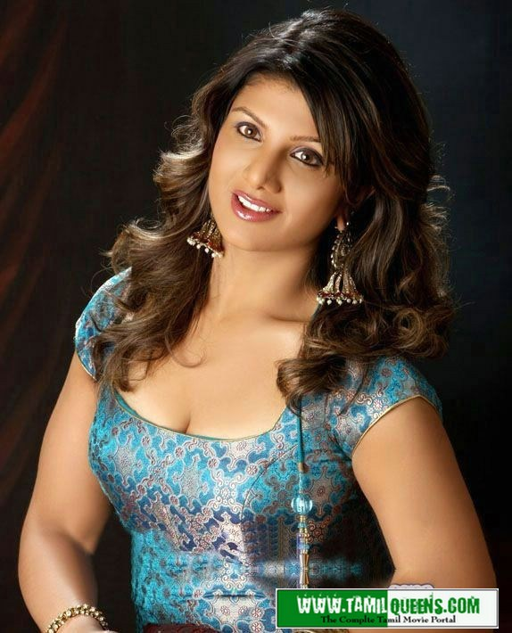india 365 download images for rambha wallpapers 2011