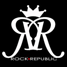 ROCK REPUBLIC LOGO