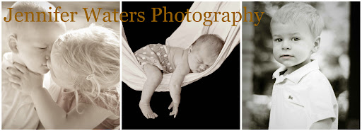 Jennifer Waters Photography