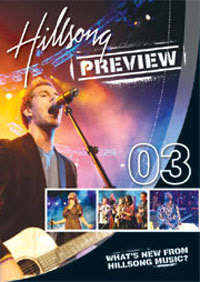 Hillsong - Preview 3