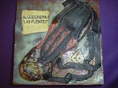 ALGODONERA LAS FUENTES