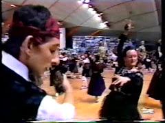 MUNDOBASKET ' 86