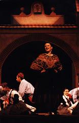 BRASIL 1997