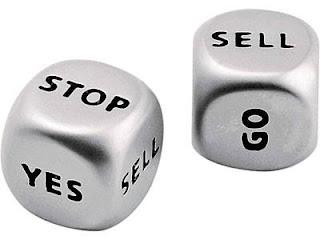 выбор решения