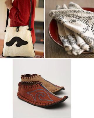 Snow Leopard Trust Shop Handmade