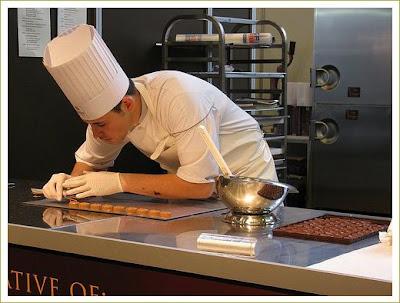 paris-breakfasts-chocolat