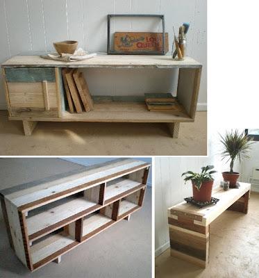 Nightwood-furniture