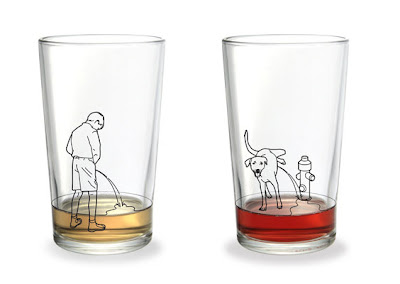 donkey-products-drinking-glass