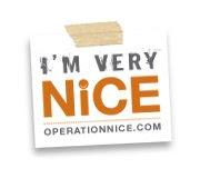operation-nice